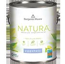 natura-eggshell
