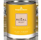 regal-flat