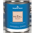 regal-eggshell